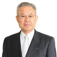 細田 伴次郎